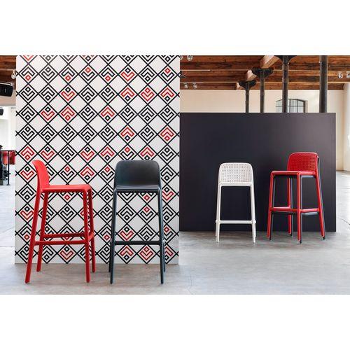 Dizajnerske barske stolice — GALIOTTO F • 2 kom. slika 10