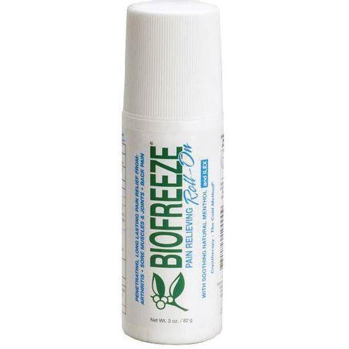 Biofreeze 82 g, roll-on slika 1