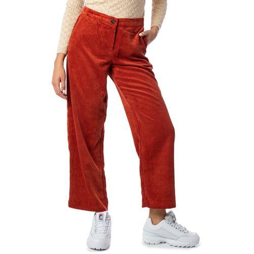 Ženske hlače Vila clothes slika 1
