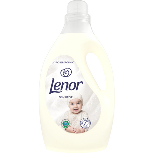 Lenor omekšivač  Sensitive 2.905L slika 1