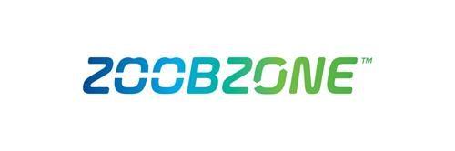 Zoobzone logo