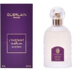 L'INSTANT DE GUERLAIN edp spray 50 ml