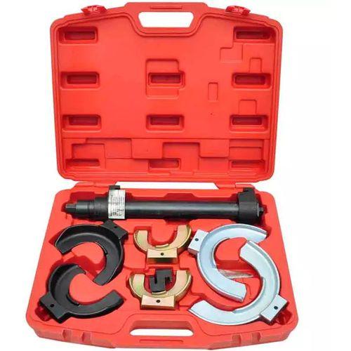 Set alata za opruge amortizera slika 17