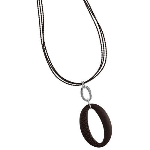 Ženska ogrlica Panarea CP1M (32 cm) slika 1
