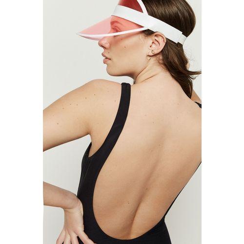 Ženski kupaći kostim O'Neill Logo Tripple  slika 5