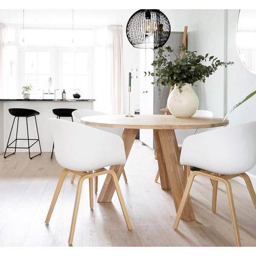 Dizajnerska stolica — by WELLING • 1 kom. slika 6