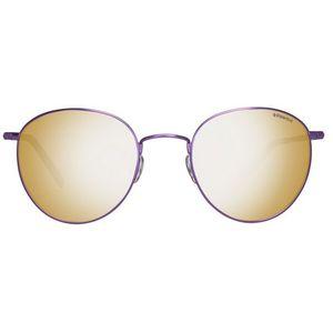 Ako želite imati najnovije <b>modne artikle i dodatke</b> i te finese su od iznimne važnosti za vaš imidž, nemojte propustiti <b>Ženske sunčane naočale Polaroid PLD-6010-S-PJI-LM (51 mm)</b>! Pravite se važni s najboljim brendovima <b>sunčanih naočala<...
