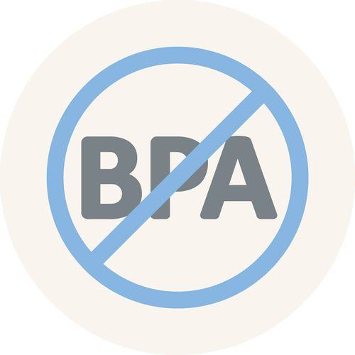 Disney NUK BPA Free First Choice bočica za učenje - Minnie Retro 150ml 6-18m slika 4