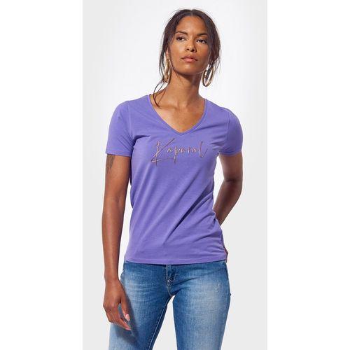 Ženska majica Kaporal Azis  slika 1