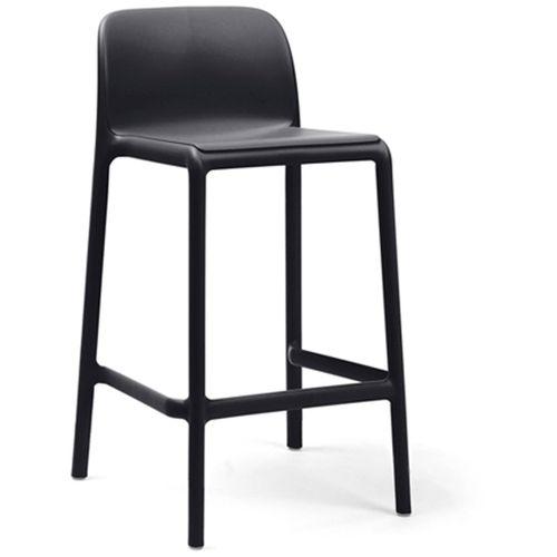 Dizajnerske barske stolice — GALIOTTO F • 2 kom. slika 35
