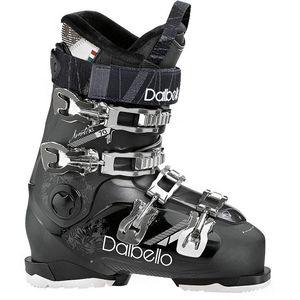 """Kako odabrati veličinu ski opreme nalazi sena linku.  Dalbello Avanti AX 70 je pancerica dizajnirana za srednje rekreativne skijašice koje traže udobnu, laganu, tradicionalnu pancericu s 4 kopče.   """"Dalbello SuperComfort"""" uložak sadrži izolaciju od..."""