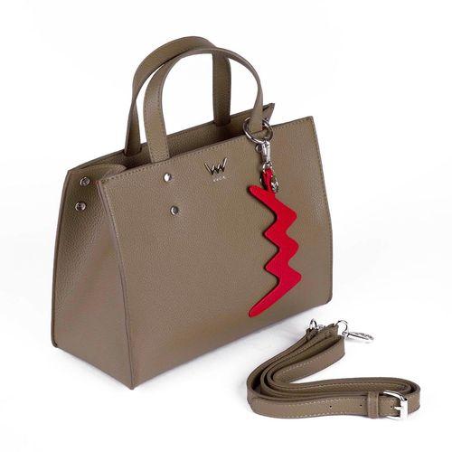 Vuch Ženska torba Natasha slika 2