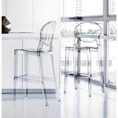 Dizajnerske barske stolice — by LUISA B. • 2 kom. slika 4