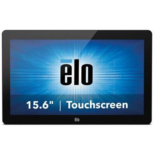 ELO POS monitor 15 1502L slika 1