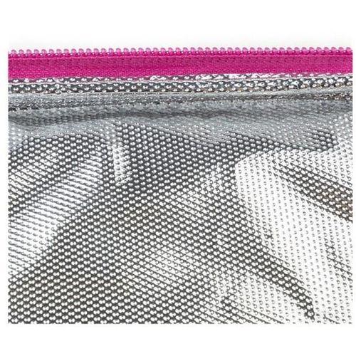 Torba spokey lunch box pink  slika 5