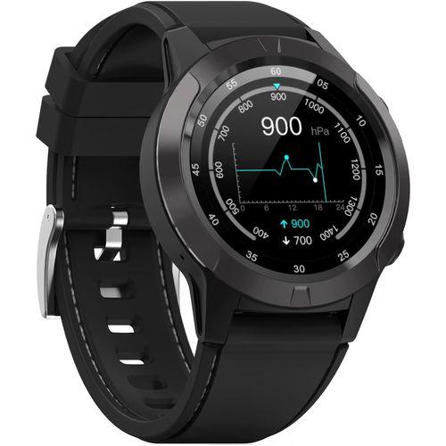 OQ Active - GPS sportski sat slika 4