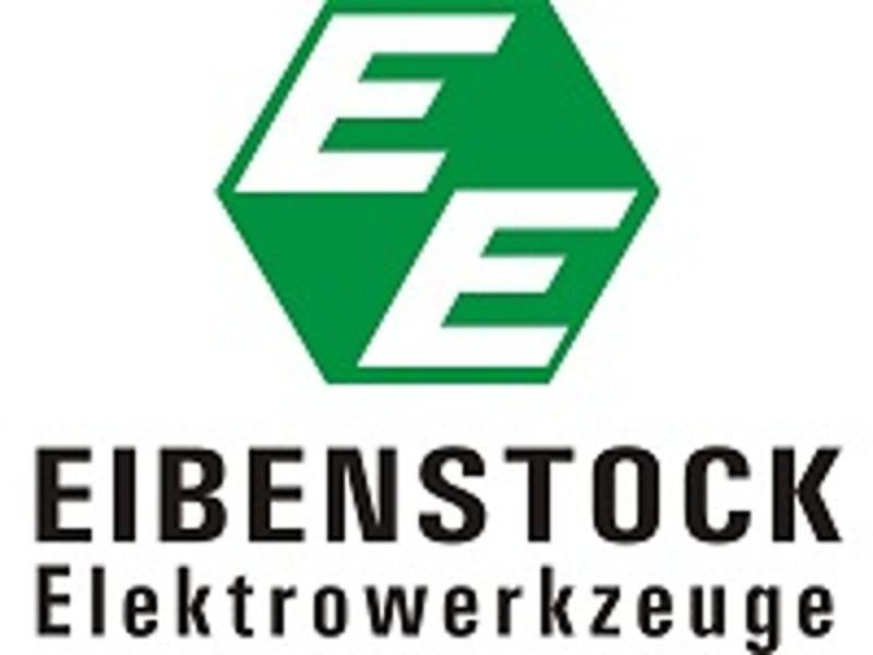 Eibenstock logo
