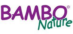 Bambo logo