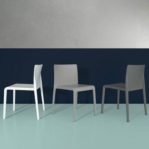 Dizajnerska stolica — by ARCHIVOLTO slika 1