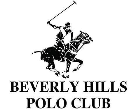 Beverly Hills Polo Club logo