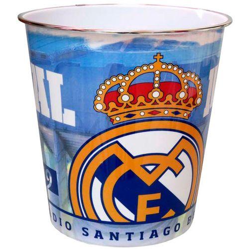 REAL MADRID koš za smeće slika 1