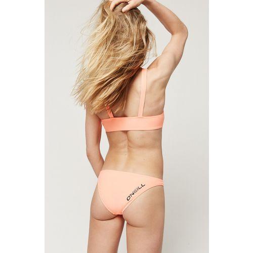 Ženski kupaći kostim O'Neill Padua Koppa Logo  slika 4