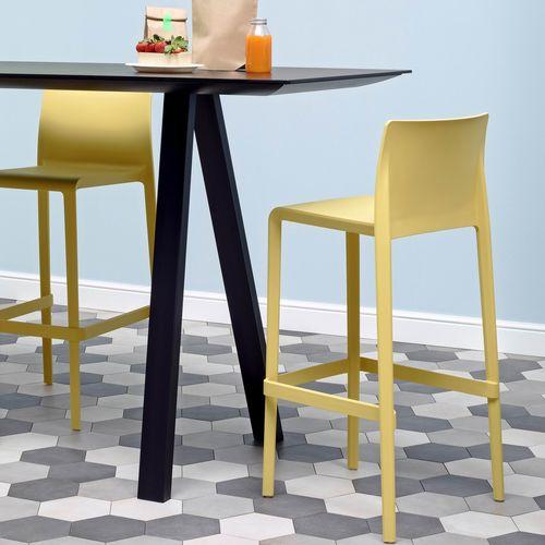 Dizajnerske barske stolice — by ARCHIVOLTO • 2 kom. slika 8