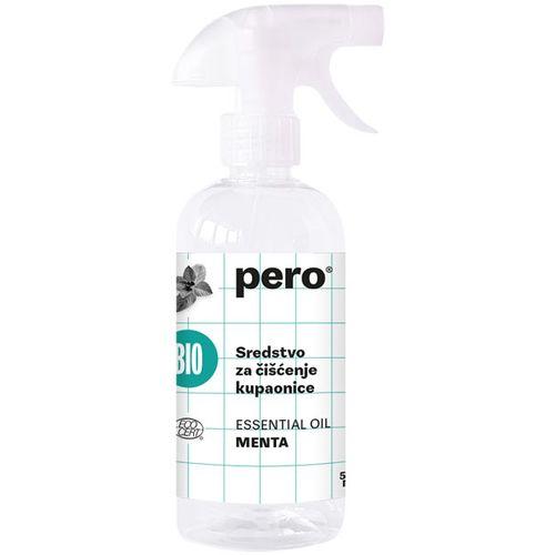 pero® Sredstvo za čišćenje kupaonice 500ml slika 1