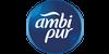 Ambi Pur / Web Shop