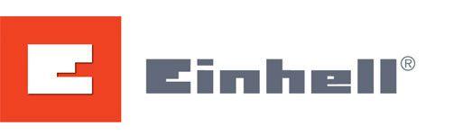 Einhell logo