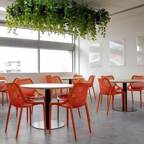 Dizajnerska stolica — GRID slika 12