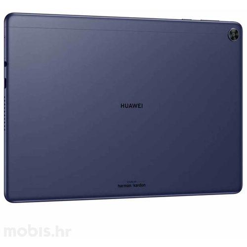 "Huawei Matepad T10S 10.1"" WIFI 2/32 GB  Plavi slika 2"