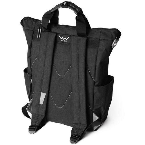 Vuch Muški ruksak Tremp slika 3