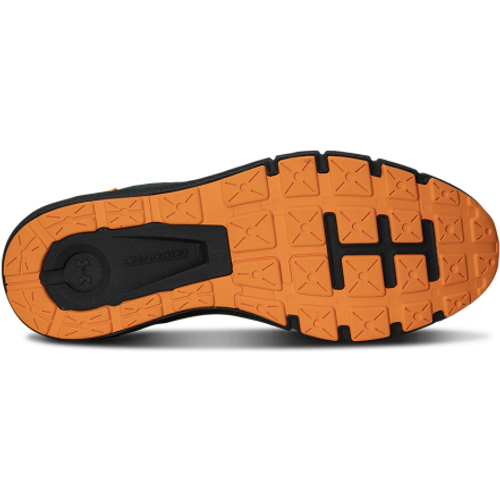 Under armour muške tenisice charged rogue 2 storm 3023371-100 slika 5
