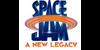 Space Jam / Web shop Hrvatska