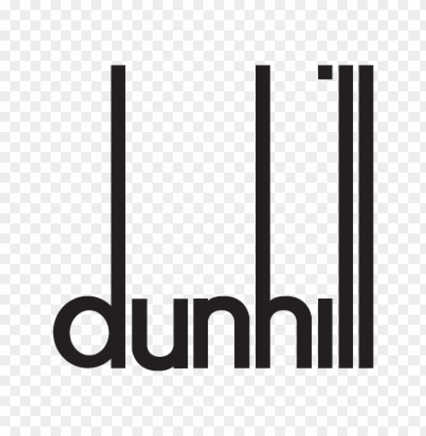 Dunhill Alfred logo