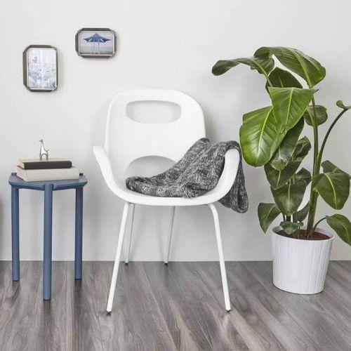 Dizajnerske stolice — by KARIM RASHID • 4 kom. slika 8
