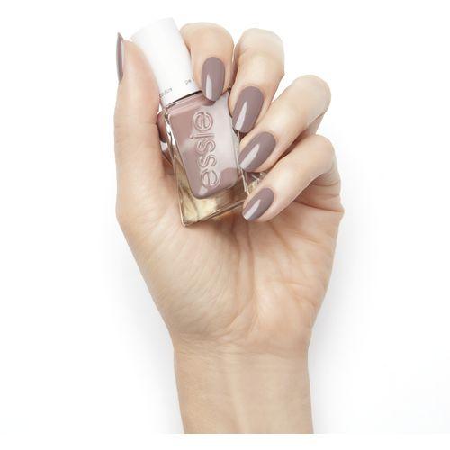 Essie Gel Couture Lak za nokte 70 Take me to Thread slika 3