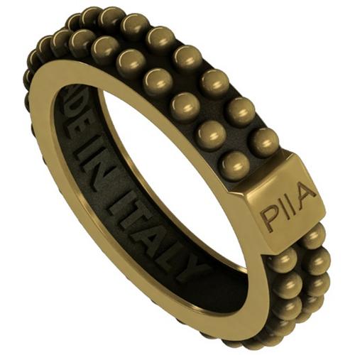 Ženski prsten Panarea AS354RU1 (14 mm) slika 1
