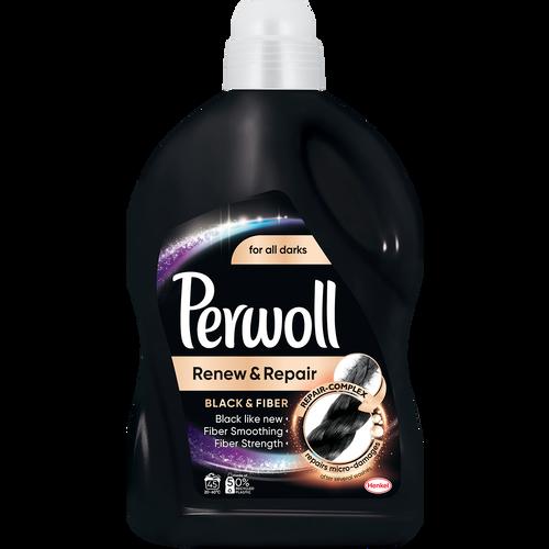Perwoll Black 2.7L slika 2