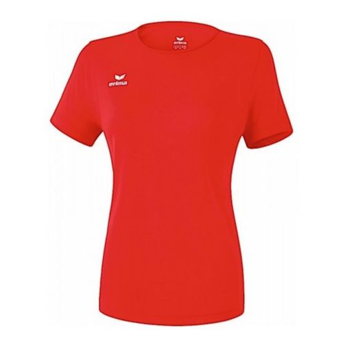 Majica erima functional teamsports red slika 1