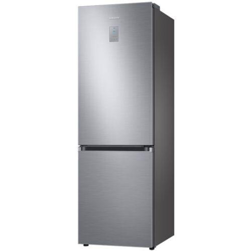 Samsung hladnjak BMF RB34T775DS9/EF slika 2