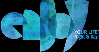 Idrobase logo