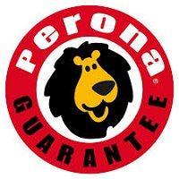 PERONA logo