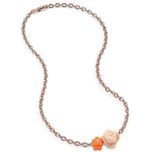 Ženska ogrlica Morellato SABZ189 (43,5 cm) slika 1