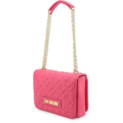 Love Moschino JC4000PP1CLA0 604 slika 2