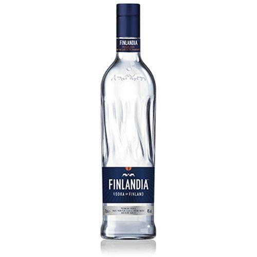 Finlandia vodka 0,7l+ 1.5  Schweppes Tonic Water gratis slika 2