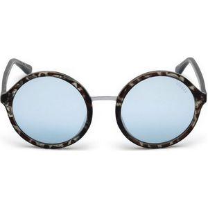 Ženske sunčane naočale Guess GU7558-89X (ø 54 mm)!