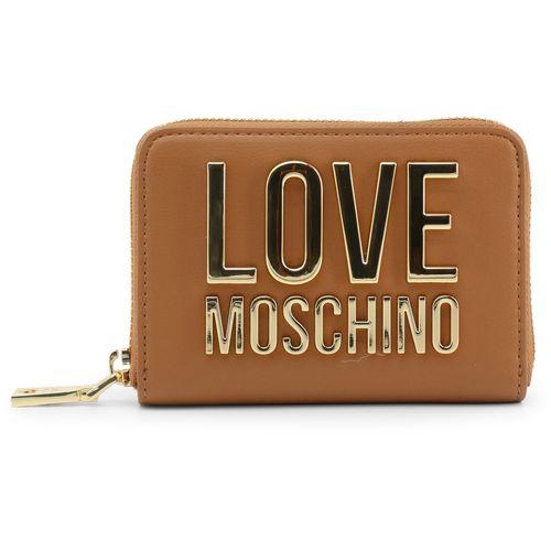 Love Moschino JC5613PP1CLJ0 20A slika 1