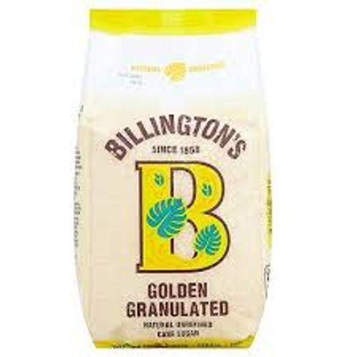 BILLINGTON'S smeđi šećer golden granulated 1kg slika 1